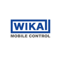 WIKA Mobile Control GmbH & Co. KG